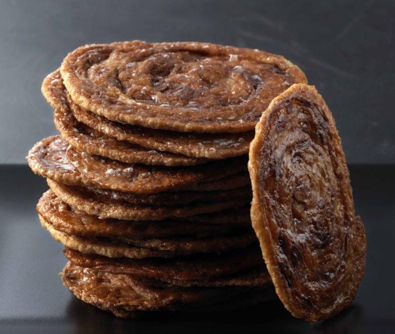 Featured Recipe – Arlette Biscuits