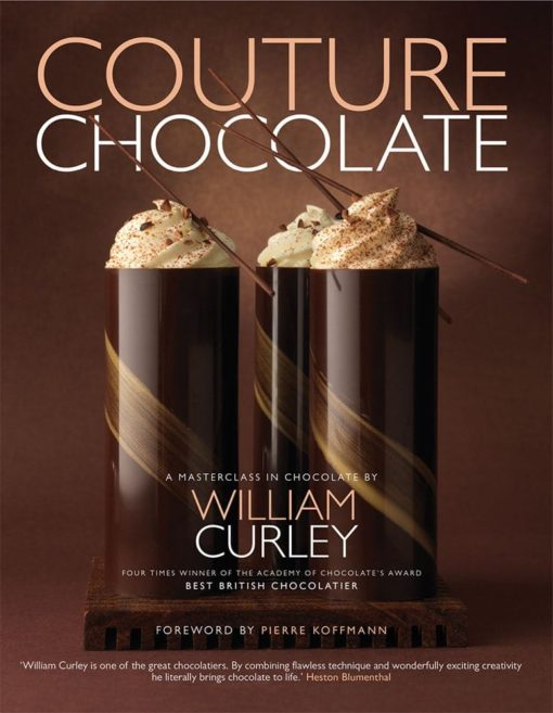 Couture Chocolate-B