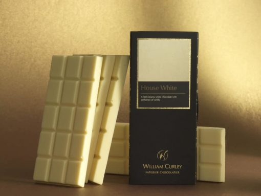 bar white chocolate 004