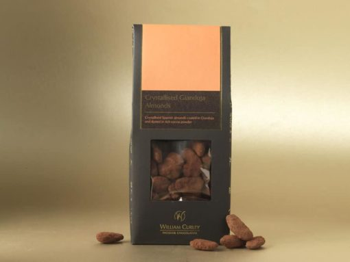 cartons crist gianduia almonds 001