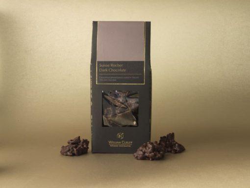 cartons sussie rocher dark choco 001