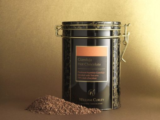 tin hot choco gianduia 002